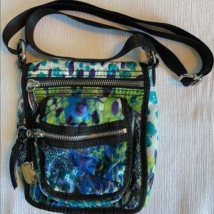 Nine West small crossbody purse